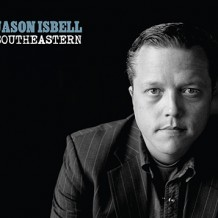 Music Review: Southeastern