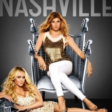 TV Review: Nashville